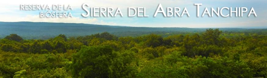 Reserva de la Biosfera del Abra Tanchipa